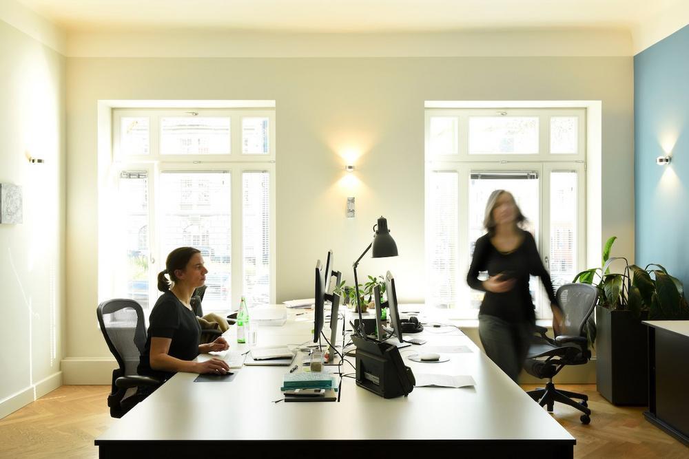 MDM/PIM Senior Solution Architect (m/w/d) (Vollzeit | Essen)