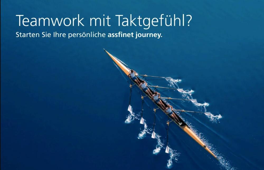 IT-Mitarbeiter (m/w/d) First-Level-Support (Vollzeit | Grafschaft)