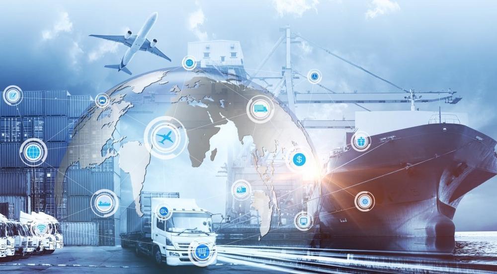 Business Development Manager (m/w/d) Aktive Bauelemente (Snapdragon Applikationsprozessoren für den IoT Markt) (Vollzeit | Planegg)