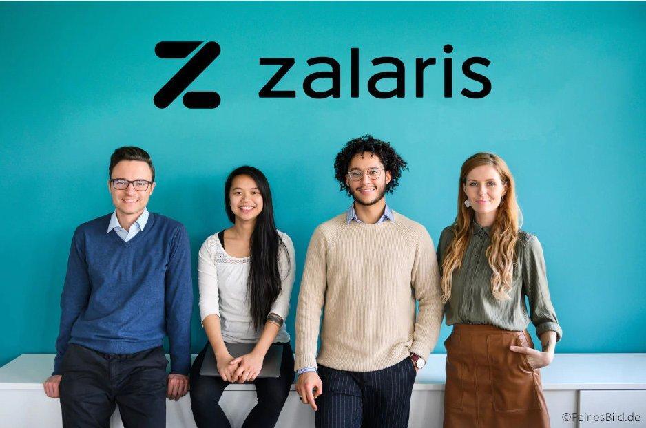 SAP Inhouse Consultant (m/w/d) (Vollzeit | Amtzell / Telearbeit)