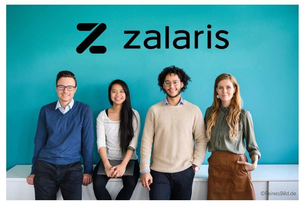 SAP HXM Junior Consultant (m/w/d) SuccessFactors Employee Central (EC) – Bundesweit (Home Office) (Vollzeit | Walldorf / Telearbeit)