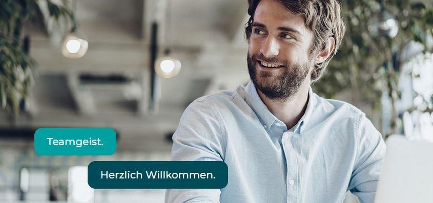 Werkstudent Grafikdesign (m/w/d) Schwerpunkt Bewegtbild bei der GVV Direktversicherung (Studentenjob   Cologne / Telearbeit)