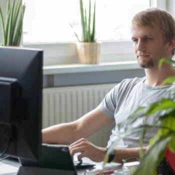 IoT Wireless Network Architect (m/w/d) (Vollzeit | Wehrheim)