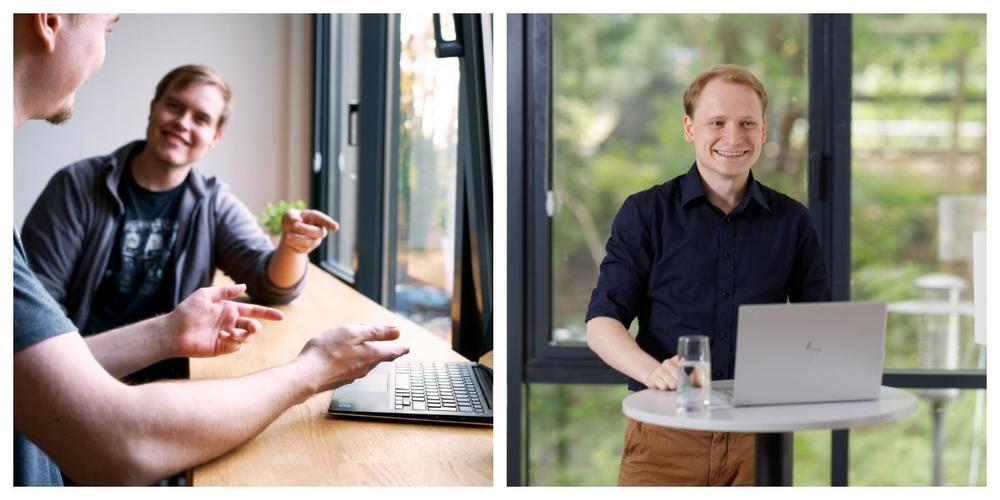Softwaretester in der Produktentwicklung (m/w/d) (Vollzeit | Berlin)
