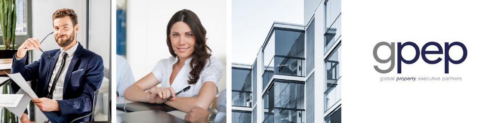 Immobilienverwalter (m/w/d) (Vollzeit | Limburg an der Lahn)