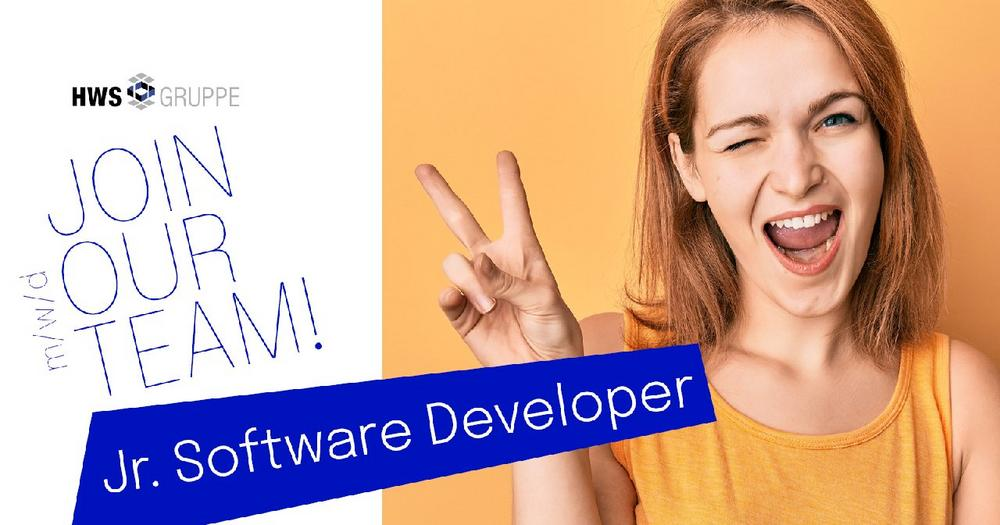 Junior Softwareentwickler (m/w/d) Java (Vollzeit   Neustadt an der Aisch)