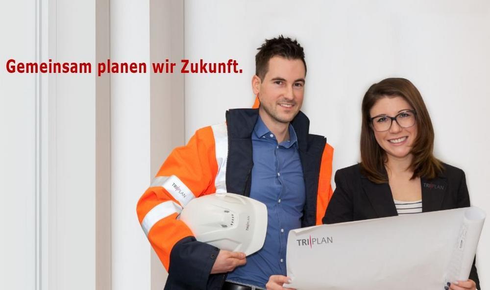 Projektingenieur Betriebsbetreuung (m/w/d) (Vollzeit | Nünchritz)