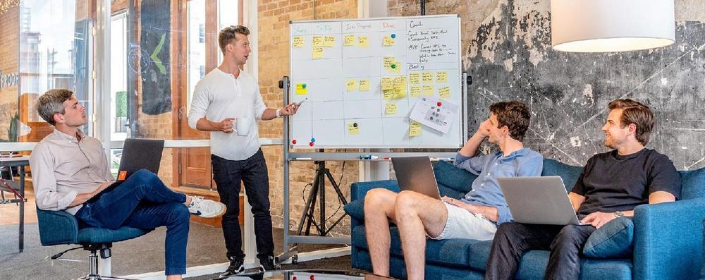 Consultant Projektmanagement (m/w/d) (Vollzeit   Roggentin)