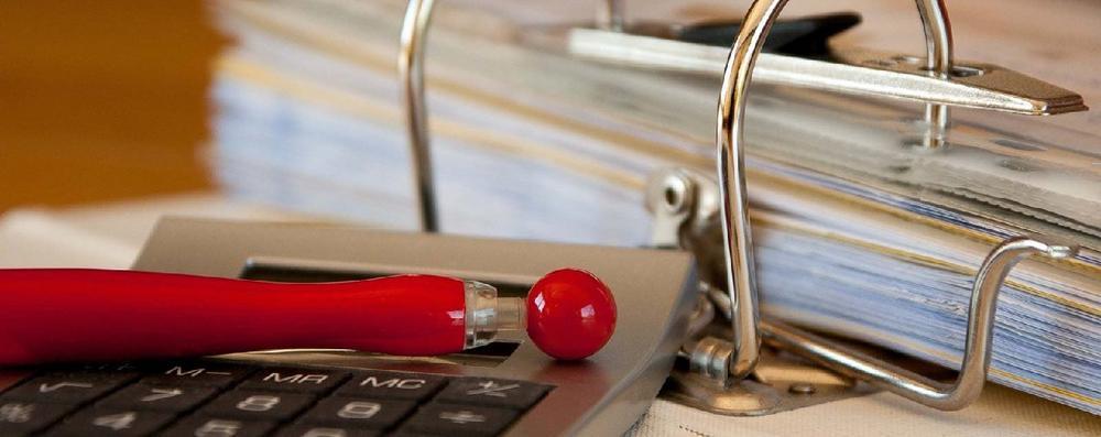 Senior Bilanzbuchhalter (m/w/d) (Vollzeit | Roggentin)