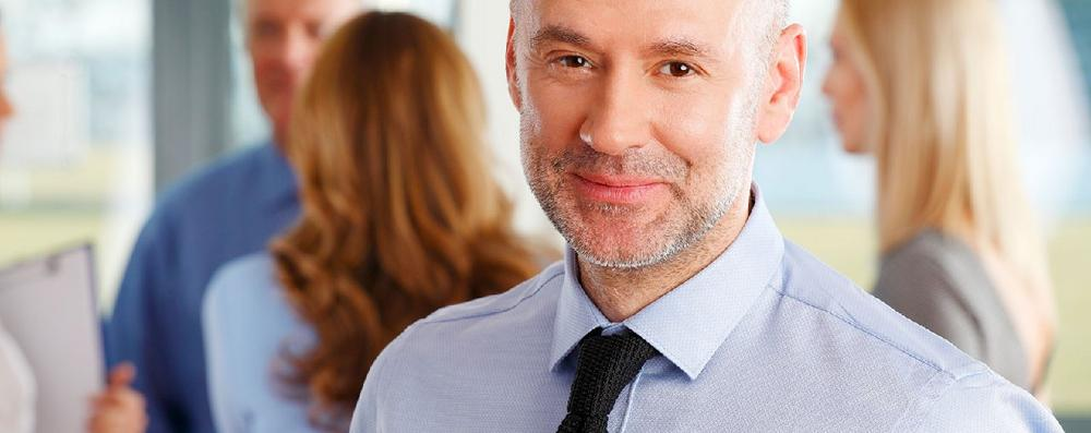 Senior SAP Consultant Migration (m/w/d) (Vollzeit   Roggentin)
