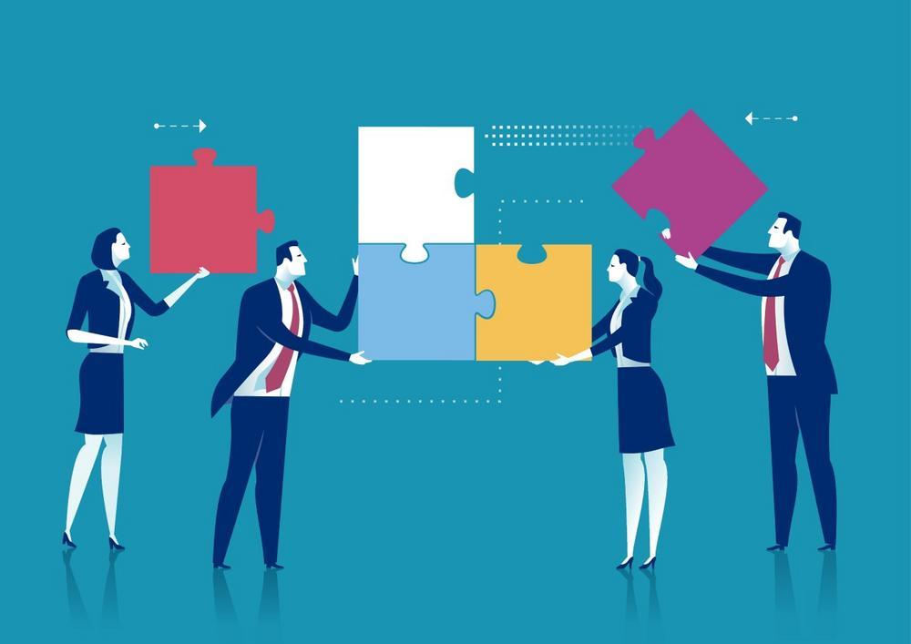 SAP Consultant Logistik mit Schwerpunkt MM (m/w/d) (Vollzeit | Fürth)