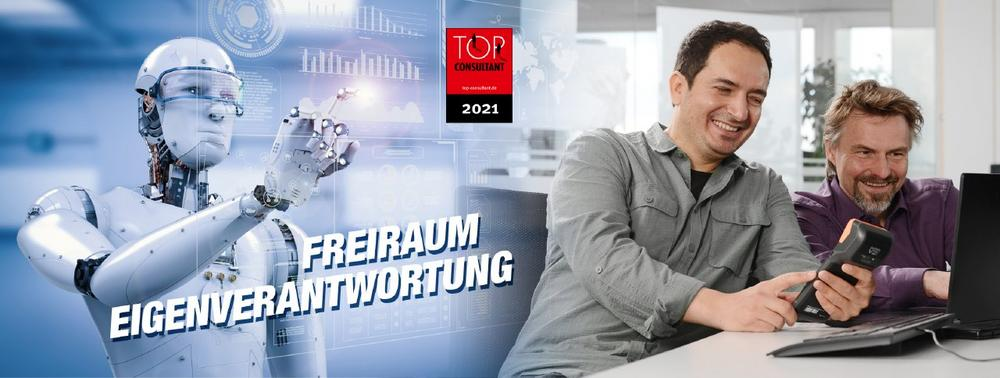 Softwareentwickler, C#, (m/w/d) (Vollzeit   Nürnberg)
